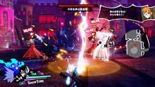 Imagen 21 de Persona 5 Scramble: The Phantom Strikers
