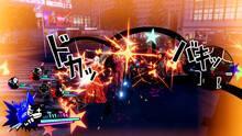 Imagen 22 de Persona 5 Scramble: The Phantom Strikers