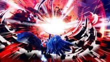Imagen 23 de Persona 5 Scramble: The Phantom Strikers