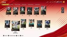 Imagen 45 de Madden NFL 20