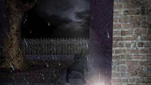 Imagen 21 de Dementium: The Ward