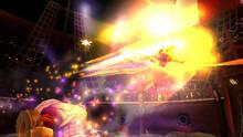 Imagen 10 de La Leyenda de Spyro: La Noche Eterna