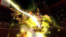 Imagen 9 de La Leyenda de Spyro: La Noche Eterna