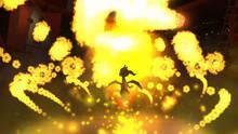 La Leyenda de Spyro: La Noche Eterna