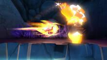 Imagen La Leyenda de Spyro: La Noche Eterna