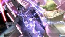 Imagen 163 de Soul Calibur IV