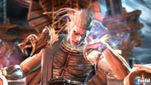 Imagen 162 de Soul Calibur IV