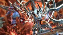Imagen 161 de Soul Calibur IV