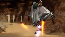 Imagen 5 de Avatar: The Last Airbender