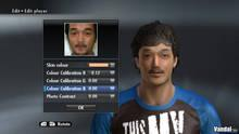 Imagen 53 de Pro Evolution Soccer 2008