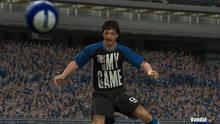Imagen 52 de Pro Evolution Soccer 2008