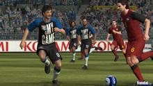Imagen 50 de Pro Evolution Soccer 2008