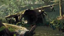 Imagen 6 de Predator: Hunting Grounds