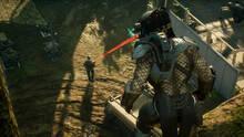 Imagen 7 de Predator: Hunting Grounds