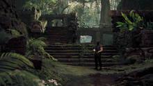 Imagen 8 de Predator: Hunting Grounds