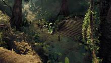 Imagen 10 de Predator: Hunting Grounds