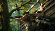 Imagen 11 de Predator: Hunting Grounds