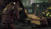 Imagen 12 de Predator: Hunting Grounds