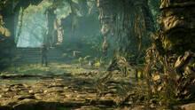 Imagen 13 de Predator: Hunting Grounds