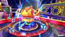Imagen Sonic Rivals 2