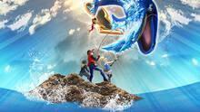 Imagen 1 de Fishing Spirits Nintendo Switch Version