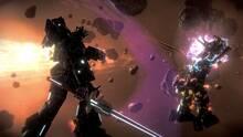 Imagen 11 de War Tech Fighters Assault