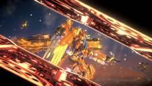 Imagen 5 de War Tech Fighters Assault