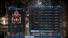 Imagen 6 de War Tech Fighters Assault
