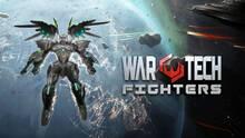 Imagen 7 de War Tech Fighters Assault