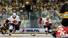 Imagen 9 de NHL 2K8