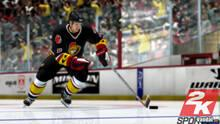 Imagen 6 de NHL 2K8