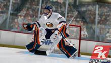 Imagen 5 de NHL 2K8