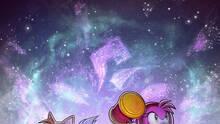 Imagen 131 de Sonic Chronicles: La Hermandad Siniestra