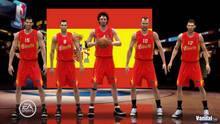 Imagen 12 de NBA Live 08