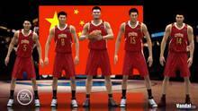 Imagen 11 de NBA Live 08