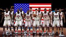 Imagen 10 de NBA Live 08