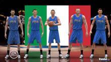 Imagen 9 de NBA Live 08