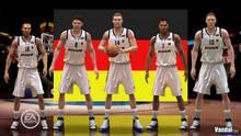 Imagen 8 de NBA Live 08