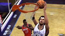 Imagen 7 de NBA Live 08
