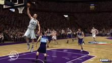 Imagen 5 de NBA Live 08