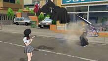 Imagen 5 de Bleach : Blade Battlers 2