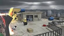Imagen 4 de Bleach : Blade Battlers 2