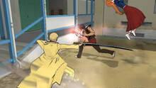 Imagen 3 de Bleach : Blade Battlers 2