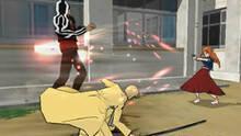 Imagen 2 de Bleach : Blade Battlers 2