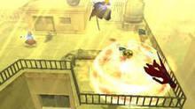 Imagen 1 de Bleach : Blade Battlers 2