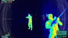Imagen 2 de Syphon Filter Dark Mirror