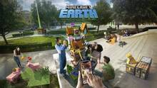 Imagen 1 de Minecraft Earth