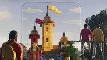 Imagen 2 de Minecraft Earth