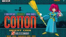 Imagen 2 de Cotton Reboot
