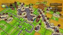 Imagen 2 de Carcassonne XBLA